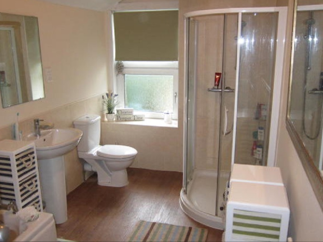 Plumbing Services | Hot & Cold Plumbing | Ledbury, Herefordshire