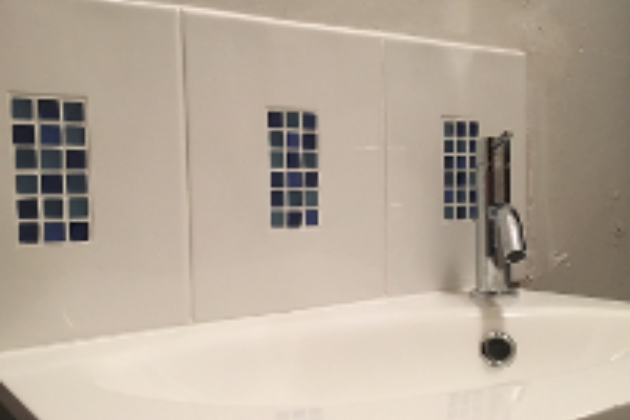 Bathroom Services | Hot & Cold Plumbing | Ledbury, Herefordshire