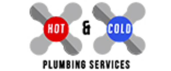 Hot & Cold Plumbing Services